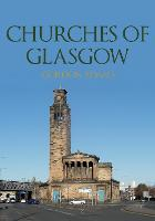 Churches of Glasgow
