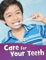 Care for Your Teeth