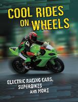 Cool Rides on Wheels: Electric Racing...
