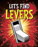 Let's Find Levers