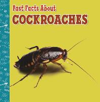 Fast Facts About Cockroaches
