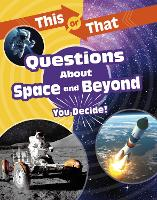 This or That Questions About Space ...