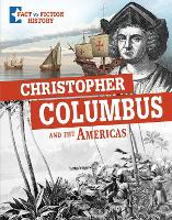 Christopher Columbus and the ...