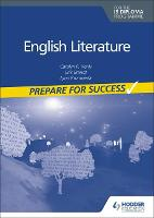 Prepare for Success: English...