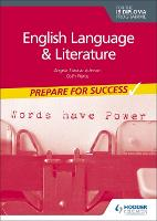 Prepare for Success: English Language...