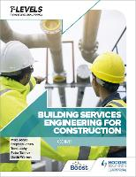 Building Services Engineering for...