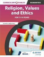 Curriculum for Wales: Religion, ...