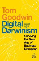 Digital Darwinism: Surviving the New...