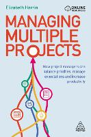 Managing Multiple Projects: How...