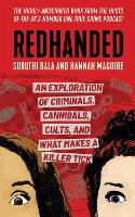 Redhanded: An Exploration of...