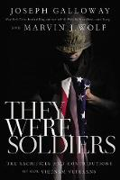 They Were Soldiers: The Sacrifices ...