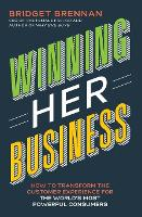 Winning Her Business: How to ...