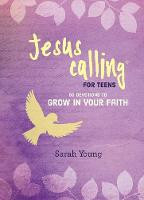 Jesus Calling: 50 Devotions to Grow ...