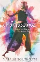 Chakradance: Move Your Chakras, ...