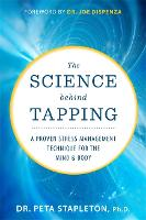 The Science behind Tapping: A Proven...