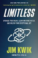 Limitless: Core Techniques to Improve...