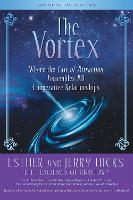 The Vortex: Where the Law of...