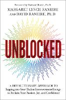 Unblocked: A Revolutionary Approach ...