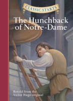Classic Starts (R): The Hunchback of...