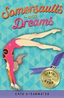 Somersaults and Dreams: Rising Star...
