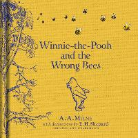 Winnie-the-Pooh: Winnie-the-Pooh and...
