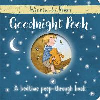 Winnie-the-Pooh: Goodnight Pooh A...