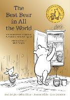 Winnie the Pooh: The Best Bear in all...
