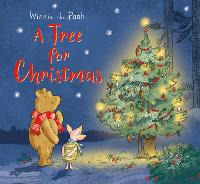 Winnie-the-Pooh: A Tree for ...