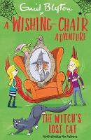 A Wishing-Chair Adventure: The ...