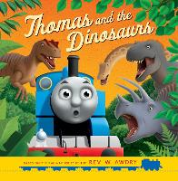 Thomas & Friends: Thomas and the...
