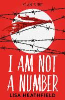 I Am Not a Number