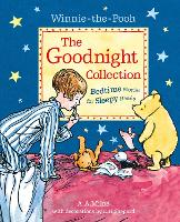 Winnie-the-Pooh: The Goodnight...