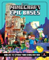 Minecraft Epic Bases: 12 mind-blowing...