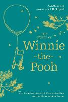 Winnie-the-Pooh: The World of...