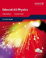 Edexcel A Level Science: AS Physics...