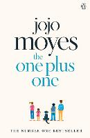 The One Plus One: Discover the author...
