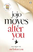After You: Discover the love story...