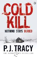Cold Kill: Twin Cities Book 7