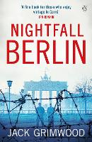 Nightfall Berlin: `For those who ...
