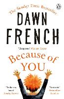 Because of You: The bestselling...