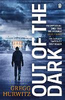 Out of the Dark: The gripping Sunday...