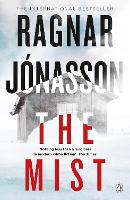 The Mist: Hidden Iceland Series, Book...