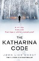 The Katharina Code: You loved...