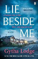 Lie Beside Me: From the bestselling...