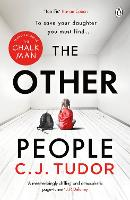 The Other People: The Sunday Times ...