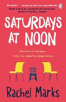 Saturdays at Noon: An uplifting,...