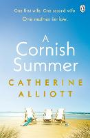 A Cornish Summer: The perfect...