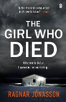 The Girl Who Died: The Sunday Times...