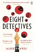 Eight Detectives: The Sunday Times...