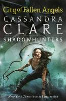 The Mortal Instruments 4: City of...